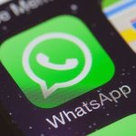 WHATSAPP backdoor allows snooping on 'encrypted' chat