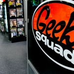REPORT: The FBI Is Paying Geek Squad Members To Dig Around In Computers For Evidence Of Criminal Activity