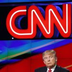 CNN Frets Trump Could 'Elevate' Conservative Press