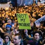 Democrats' Post-Election Temper-Tantrums Continue
