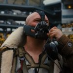 FAKE NEWS: Media Accuses Donald Trump of Plagiarizing 'Bane' from Batman. He Didn't.
