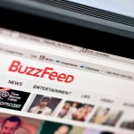 BuzzFeed's Thought Policing Of Corporations Just Another Attack On American Thought Freedom