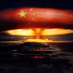 China Deploys New Nukes As Trump Threatens Chinese Interests