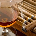 Trump Should Keep The FDA From Regulating Cigars