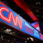 Study: CNN least trusted among likely voters