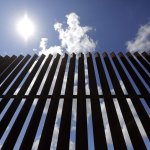 Congress Explores Options to Fund Trump's Mexican Border Wall
