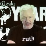 WikiLeaks Wants To Create A Database Of 'Verified' Twitter Users' Personal, Business Relationships