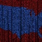 Russian Distraction Obfuscates U.S. Cyber Failures