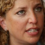Irony Alert: DWS Says Russians Interfered in Election, Forgets to Mention She Did, Too