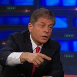 Judge Napolitano: FBI's Latest Hillary Dump Is 'The Smoking Gun If There Ever Was One' (Video)