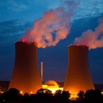 Gov't Applications To Design New Nuclear Plants Are 12,000 Pages Long