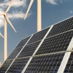 Wind And Solar Will Provide Mere 4% Of World's Energy By 2040