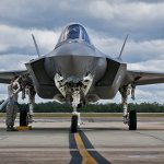 Lockheed Agrees To Cut F-35 Price Below $100 Million In Latest Victory For Trump