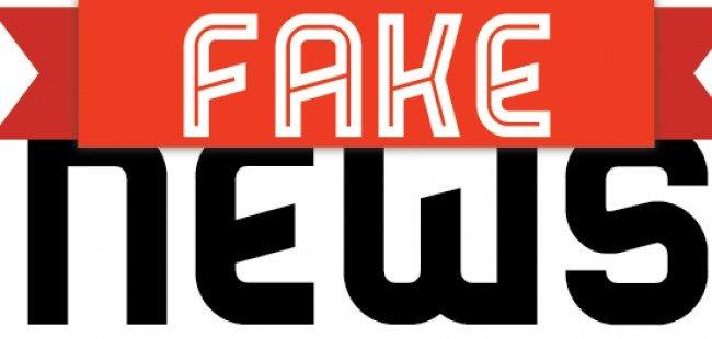 [Image: fake-news-1.jpg?fit=650%2C310]