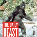 The Daily Beast Falls For Twitter Hoax, Falsely Identifies Quebec City Mosque Shooters