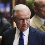 ACLU Set To Testify Against Sessions At AG Confirmation Hearing