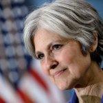 Jill Stein's Failed Recount Hits Philadelphia Taxpayers for $37,000