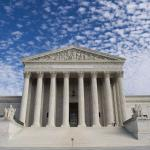 80 Percent of Americans Want Supreme Court Justices Who Uphold The Original Constitution