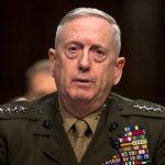 Mattis: World Under Greatest Threat Since World War II (Video)
