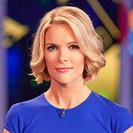 Report: NBC Cutting Third Hour of Top-Rated 'Today' to Make Room for Megyn Kelly