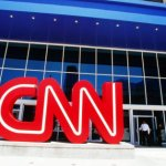 CNN's Fake Ratings News: PR Team Tweets CNN Tied Fox News on Inauguration Day