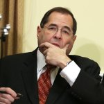 Dem Rep Nadler: Trump Is 'Legally Elected' But 'Not Legitimate' (Video)