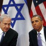 FINAL HOURS: Obama Secretly Gave Palestinians $221 million