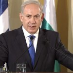 Netanyahu: We Have 'Unequivocal' Proof Obama Behind Anti-Israel UN Resolution