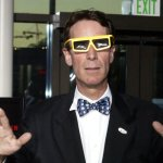 Bill Nye Blames Calif. Floods on Climate Change, 24 Hours Research Destroys Him