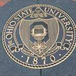 Ohio State Students To Study White Privilege, Microaggressions