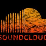 "SoundCloud ""may run out of cash this year"" after $52 million loss in 2015"