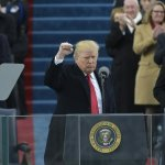 Victory in live video streaming: Trump inauguration drew record online audiences