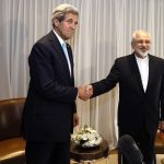 Iran: U.S. Surrendered More Than $10 Billion in Gold, Cash, Assets