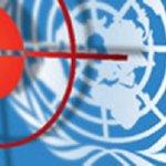 Trump's Next Target: The U.N.