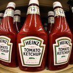 Kraft Heinz gives employees off on Monday after Super Bowl