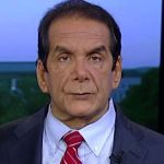 Krauthammer: Failing To Repeal Obamacare Is 'The Ultimate Betrayal' (VIDEO)