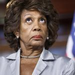 Maxine Waters: 'Eventually,' We'll Have To Impeach Trump (VIDEO)