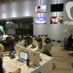 Fusion Editor: Only White Men Can Be Impartial Journalists