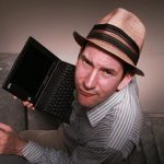 'Should Be Sued For Fraud' — Matt Drudge Unloads On Republicans