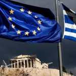 Another Greek Bailout? Eurozone Hammers Out Terms With IMF