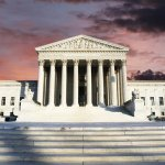 9th Circuit Has 80 Percent Reversal Rate At Supreme Court