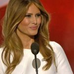 Melania Trump is suing Daily Mail for $150 million over Fake News