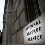 It's Nearly Impossible To Get Fired At The IRS For Tax Evasion