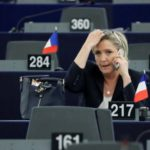 EU Moves To Censor 'Racist Language' By Populists Ahead Of Key Elections