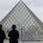 French Terrorist Was Egyptian Citizen On Tourist Visa