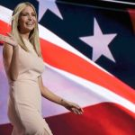 Ivanka Trump's line has disappeared from Neiman Marcus' website