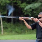 House Rolls Back Obama Era Gun Control Regulation