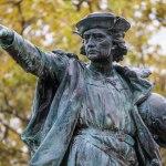 Pepperdine University Caves to Pressure, Removes Christopher Columbus Statue
