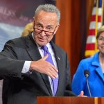 Dems Wonder If Their Perpetual Outrage is Hurting the Party