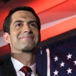 GOP Senators To Introduce Bill To Reduce Legal Immigration